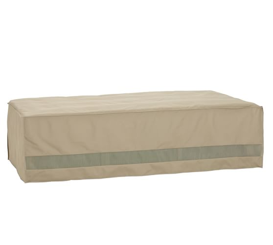 universal outdoor daybed cover