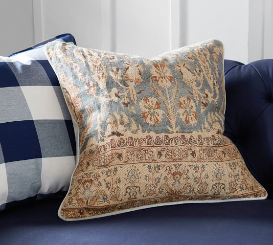 palna pillow cover