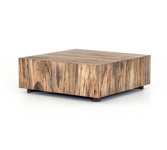 terri 40 cube coffee table