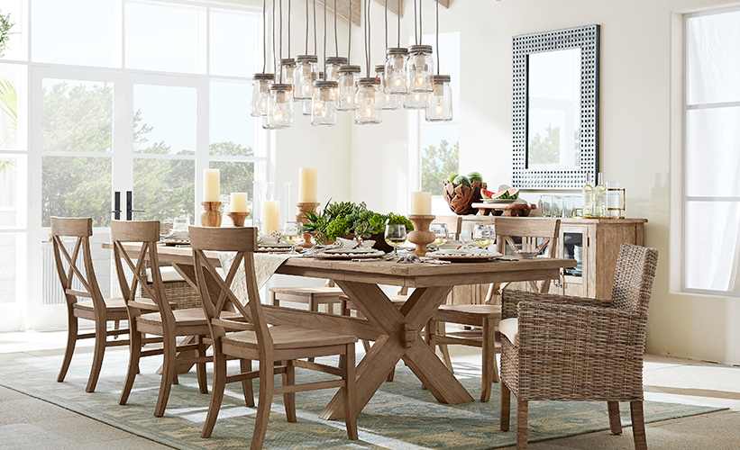 dining room lighting ideas for every