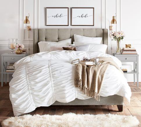 bedroom ideas furniture decor