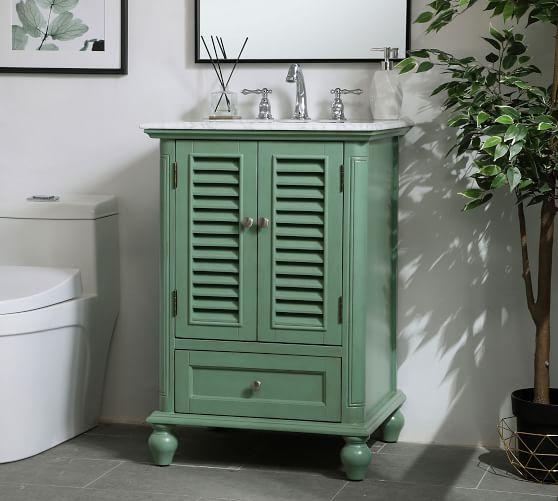 page 24 36 single sink vanity with doors