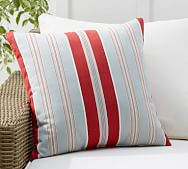 clearance outdoor pillows pottery barn