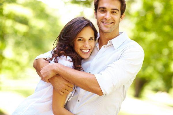 fericirea in cuplu ghid