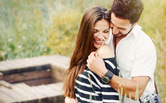 relatia de cuplu pentru un barbat si o femeie