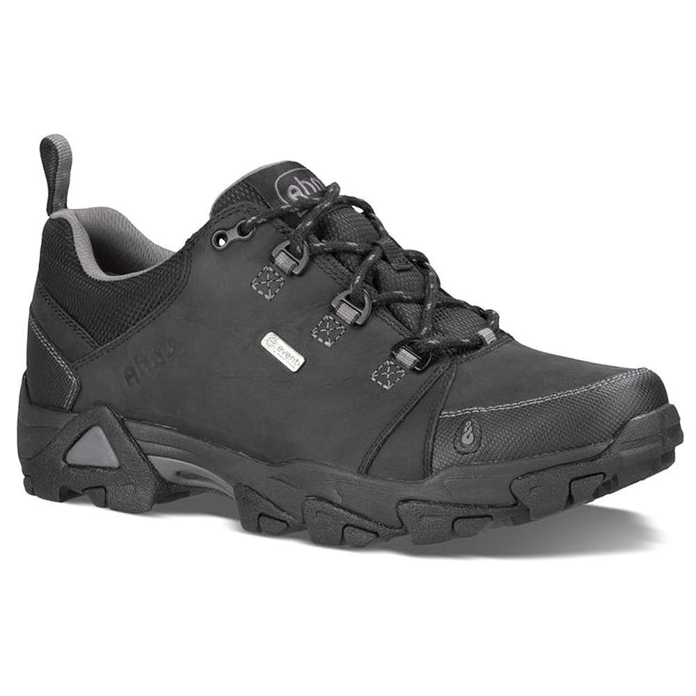 Boot Coburn Hiking Ahnu