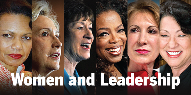 Image result for strong women political leaders