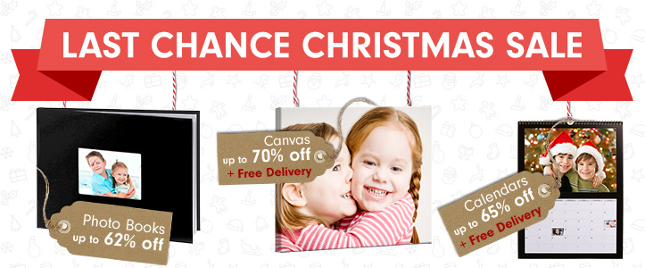 Online Photo Printing Amp Personalised Gifts PhotoBox