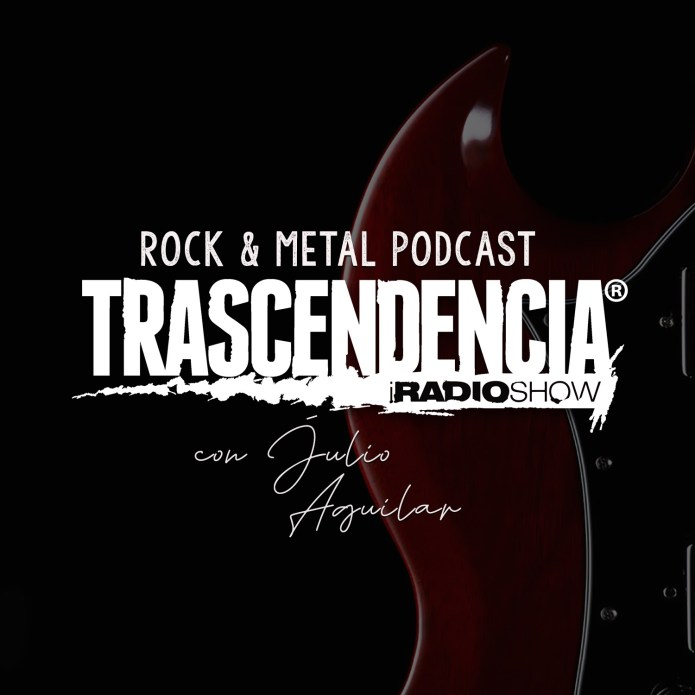 Trascendencia Podcast