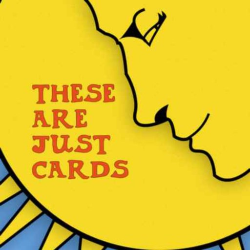 These Are Just Cards