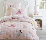 girls comforter sets quilts pottery
