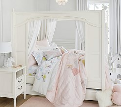 kids bedroom furniture collections
