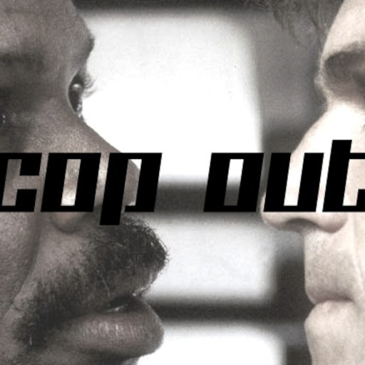 Cop Out Podcast's Podcast