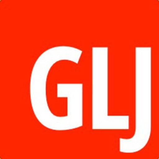 GLJ Podcast