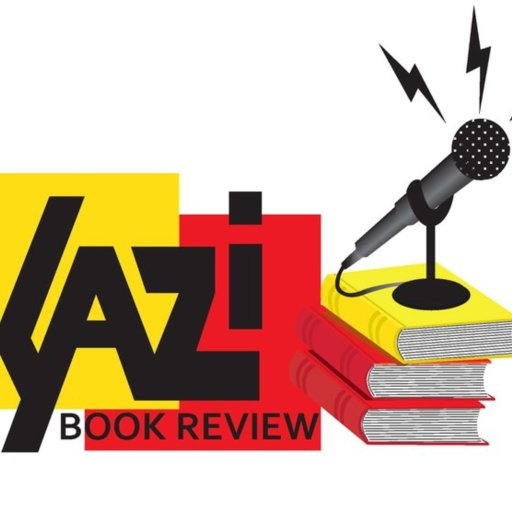 KAZI 88.7 FM Book Review