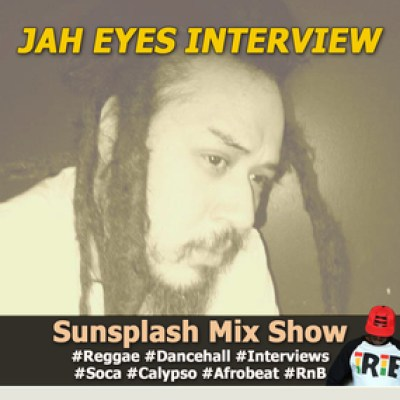 Full Interview and Music Mix