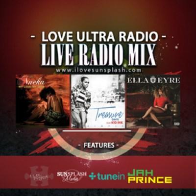 Full Music Mix