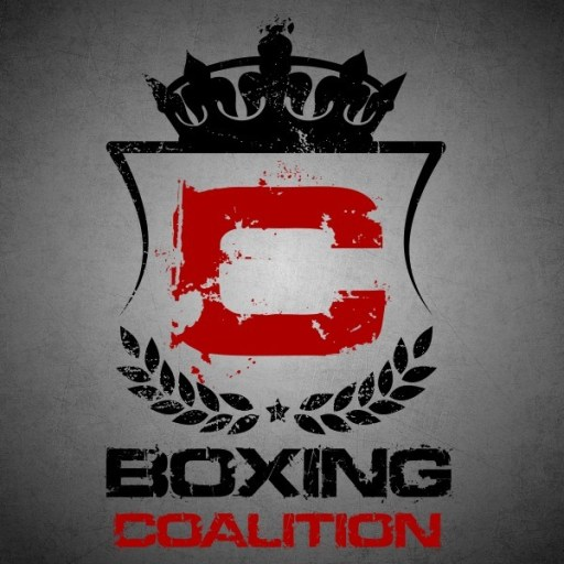 The Boxing Coalition