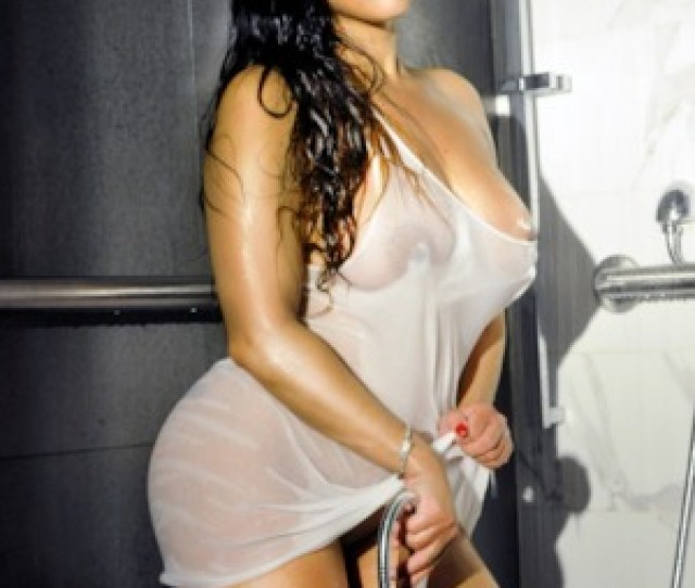 Adult Film Super Star Mone Divine On Drtybsmnt Radio