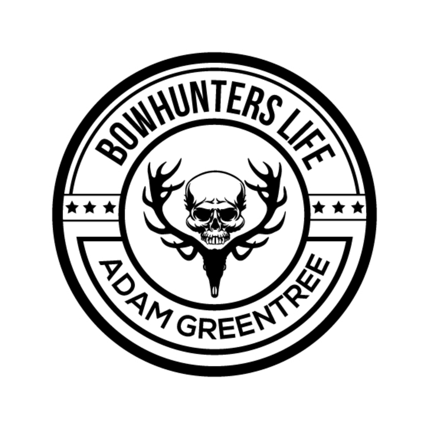 Bowhunter S Life 5 With Kimmi Greentree