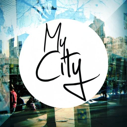 My City Youth