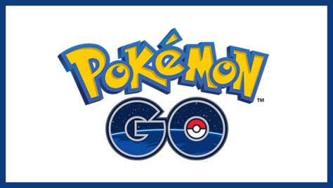 reseña Pokémon GO