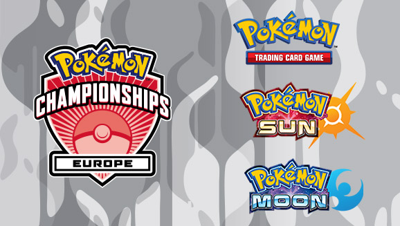 pokemon international europe 2017 pokemon world championships