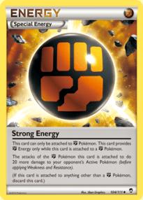 Resultado de imagem para pokemon tcg energy