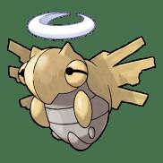 shedinja Pokemon VGC 2019 Ultra Series