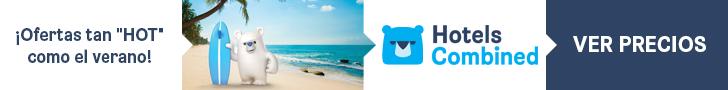 Visita nuestro patners y encuentra tu mejor precio de hotel para visitar Malaga y su provincia