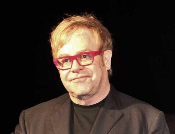 Elton John : Son émouvant message pour célébrer ses 29 ans de sobriété