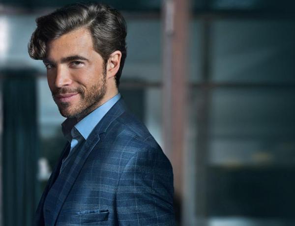 #Bachelor: Découvrez sans attendre les 22 visages des prétendantes!