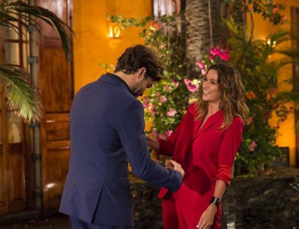 #Bachelor: Comment Linda vit-elle sa rupture avec Marco?