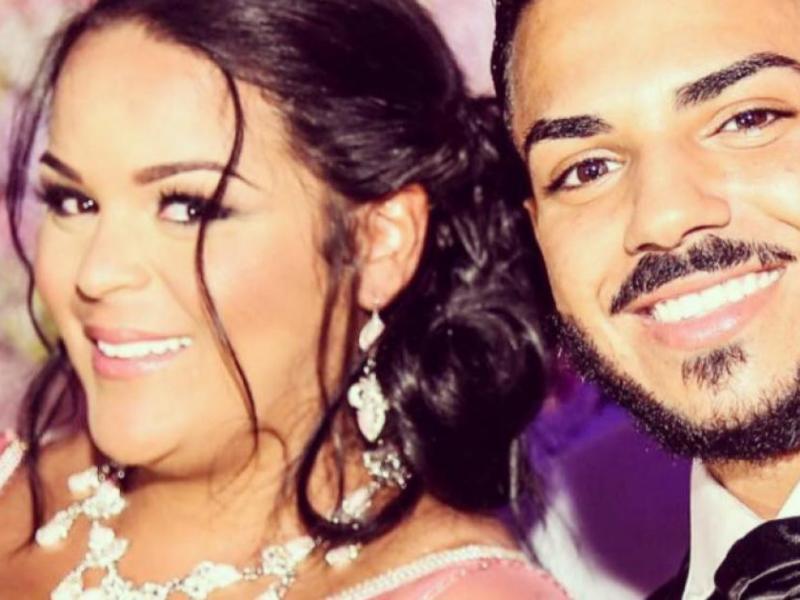 #LesAnges8 : Sarah et Malik de nouveau ensemble