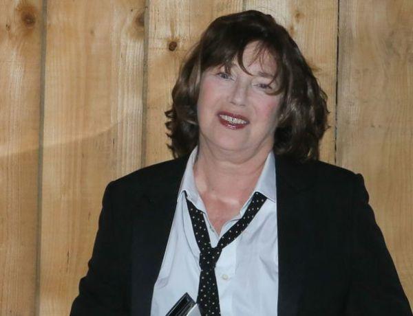Jane Birkin inconsolable depuis le décès de sa fille : «La peine est tellement grande, le manque…»