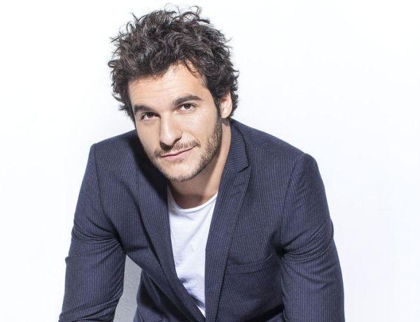 Eurovision 2019 : Amir ira à Tel-Aviv pour soutenir personnellement Bilal Hassani !