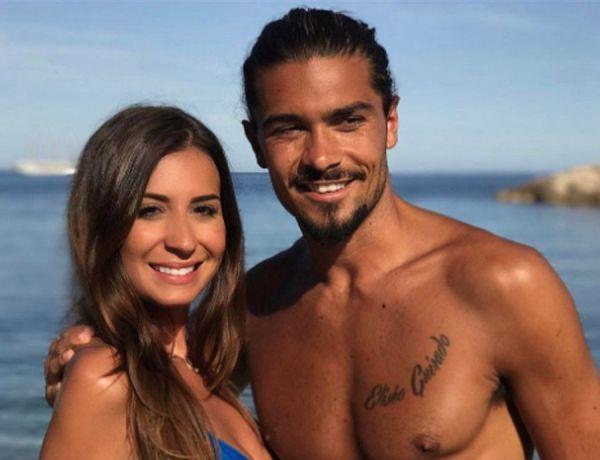 Julien Guirado séparé de Martika: Il tente le tout pour le tout pour la reconquérir!