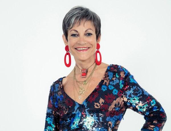 TPMP : Isabelle Morini-Bosc choque avec ses propos sur Mennel et «sa chanson en arabe»
