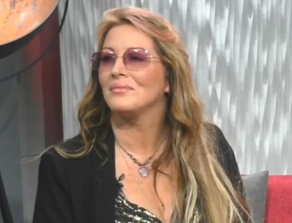 Danse avec les Stars : Loana bientôt au casting de l'émission ?