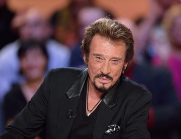Johnny Hallyday : Comment le chanteur surnommait le clan Boudou