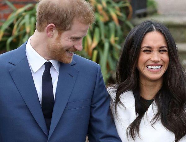 La fermeture des pubs anglais sera retardée pour le mariage du prince Harry