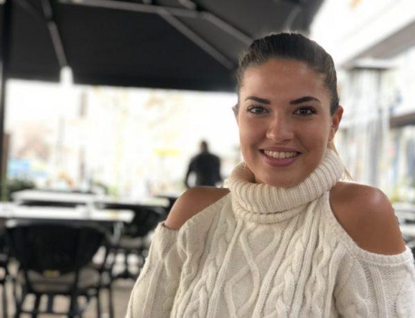 Koh-Lanta : La famille de Tiffany la trouve « un peu folle » !