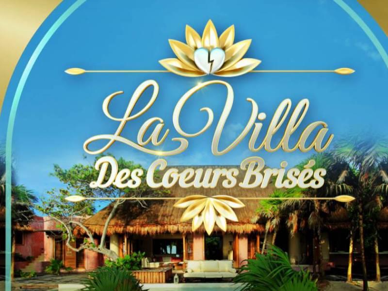 La Villa des Cœurs Brisés : Découvrez les candidates de la prochaine saison !