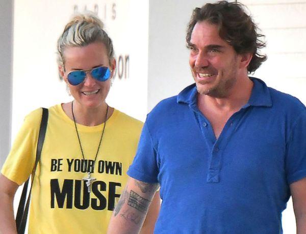 Laeticia Hallyday et Sébastien Farran «ça fait 3 ans» : Les déclarations choc d'Anthony Delon