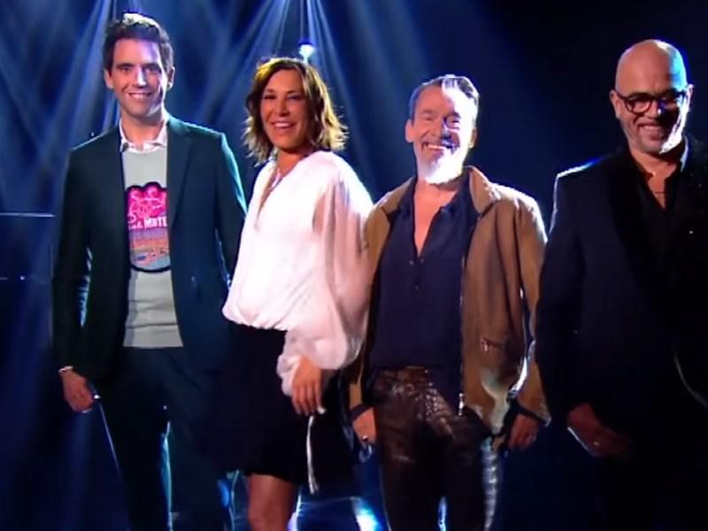 The Voice 7: Le Replay de la dernière soirée des duos