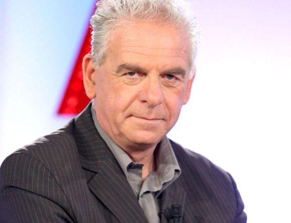 Phil Storm, l'ex de Loana ridiculisé dans l'émission «Jacky Lave plus Propre»