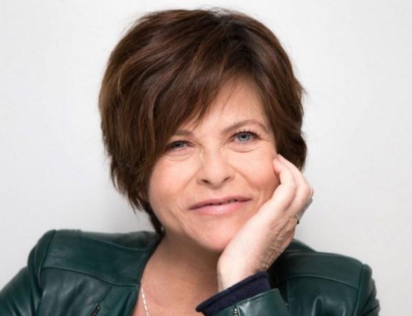 Charlotte Valandrey malade: L'actrice de Demain nous appartient suit un traitement lourd