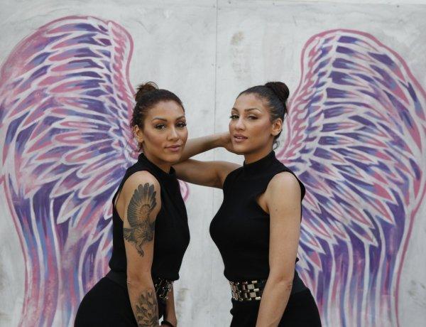 Rawell et Rania : Leur apparition dans un clip promotionnel de Fenty Beauty by Rihanna !