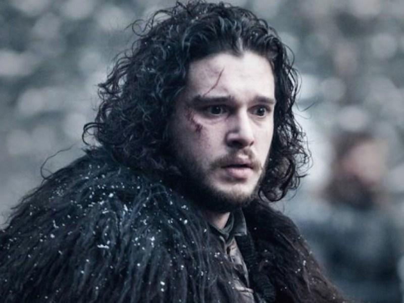Game of Thrones : la dernière saison sera «la plus sanglante»