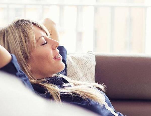 ASMR : Obtenez un orgasme cérébral en écoutant un simple son
